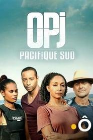 Serie streaming   voir OPJ, Pacifique Sud en streaming   HD-serie