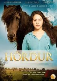 Hördur - Between the Worlds