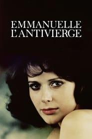 Emmanuelle 2: L'antivierge FULL MOVIE