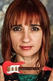 Hilda Lizarazu