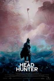 The Head Hunter (2019) Movie poster on Ganool