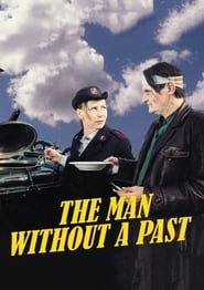 View The Man Without a Past (2002) Movie poster on Ganool