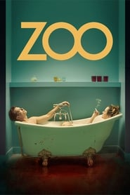 View Zoo (2018) Movie poster on Ganool