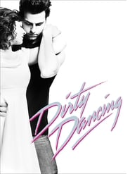 Poster Dirty Dancing 2017 Movie Online