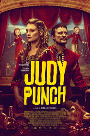 View Judy & Punch (2019) Movie poster on Fmovies