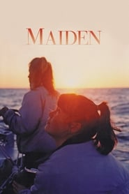 View Maiden (2019) Movie poster on 123putlockers