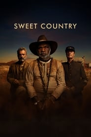 View Sweet Country (2018) Movie poster on Ganool