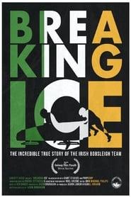 Breaking Ice series tv
