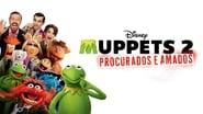 Opération Muppets wallpaper