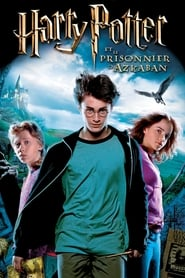 Harry Potter et le Prisonnier d'Azkaban FULL MOVIE