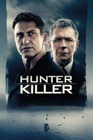 Hunter Killer full