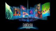 Fantasia 2000 wallpaper