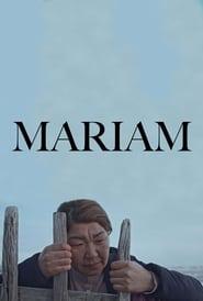 Mariam series tv