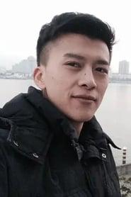 Li Jiuxiao Send Me to the Clouds