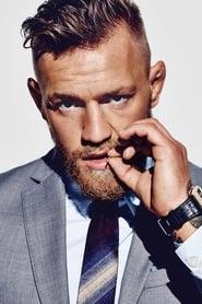 Conor McGregor UFC 229: Khabib vs. McGregor