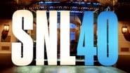 Saturday Night Live: 40th Anniversary Special wallpaper
