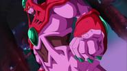 Dragon Ball Z - Le Plan d'éradication des Super Saiyens wallpaper