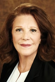 Linda Lavin Nancy Drew and the Hidden Staircase