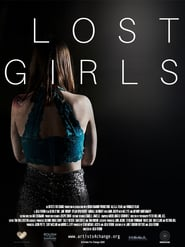 Angie: Lost Girls مترجم