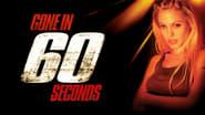 60 secondes chrono wallpaper