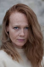 Pernille Bergendorff Viking Blood