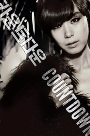 View Countdown (2011) Movie poster on Ganool