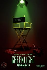 View Greenlight (2020) Movie poster on Fmovies