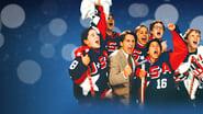 Les Petits Champions 2 wallpaper