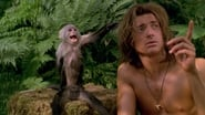 George de la jungle