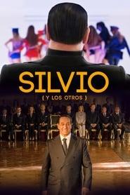 Silvio (y Los Otros) (2018)