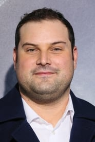 Max Adler Stressed To Death