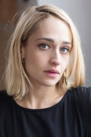 Jemima Kirke All These Small Moments