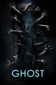 View Ghost (2019) Movie poster on 123movies