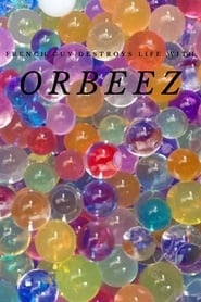 French Guy destroys life with Orbeez TV shows