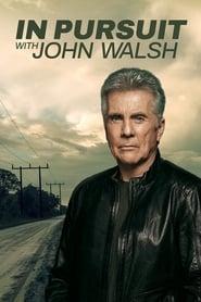 Serie streaming | voir In Pursuit with John Walsh en streaming | HD-serie