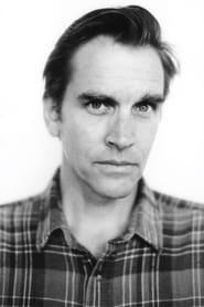 Bill Moseley Shed of the Dead
