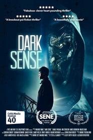 View Dark Sense (2019) Movie poster on Ganool