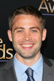 Cody Walker Shadow Wolves