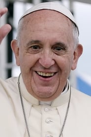 Pope Francis Pope Francis: A Man of His Word