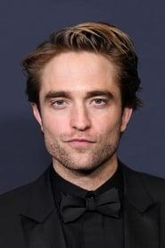 Robert Pattinson Image