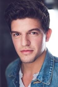 Brian Muller Holly Star