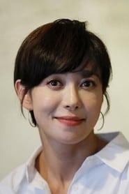 Jang Young-nam The Negotiation