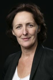 Fiona Shaw Colette