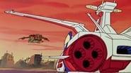 Mobile Suit Gundam wallpaper