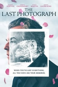 View The Last Photograph (2019) Movie poster on Ganool