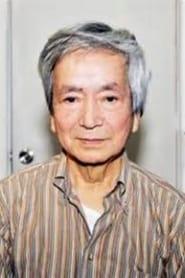 Takashi Aoshima