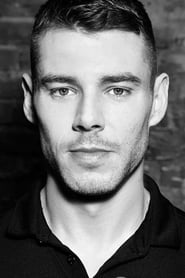 Brian J. Smith 22 Chaser