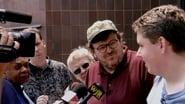 Bowling for Columbine wallpaper