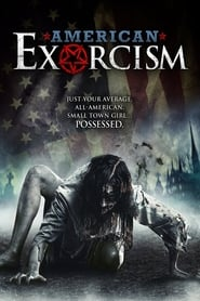 View American Exorcism (2017) Movie poster on INDOXX1