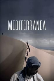 View Mediterranea (2015) Movie poster on 123movies